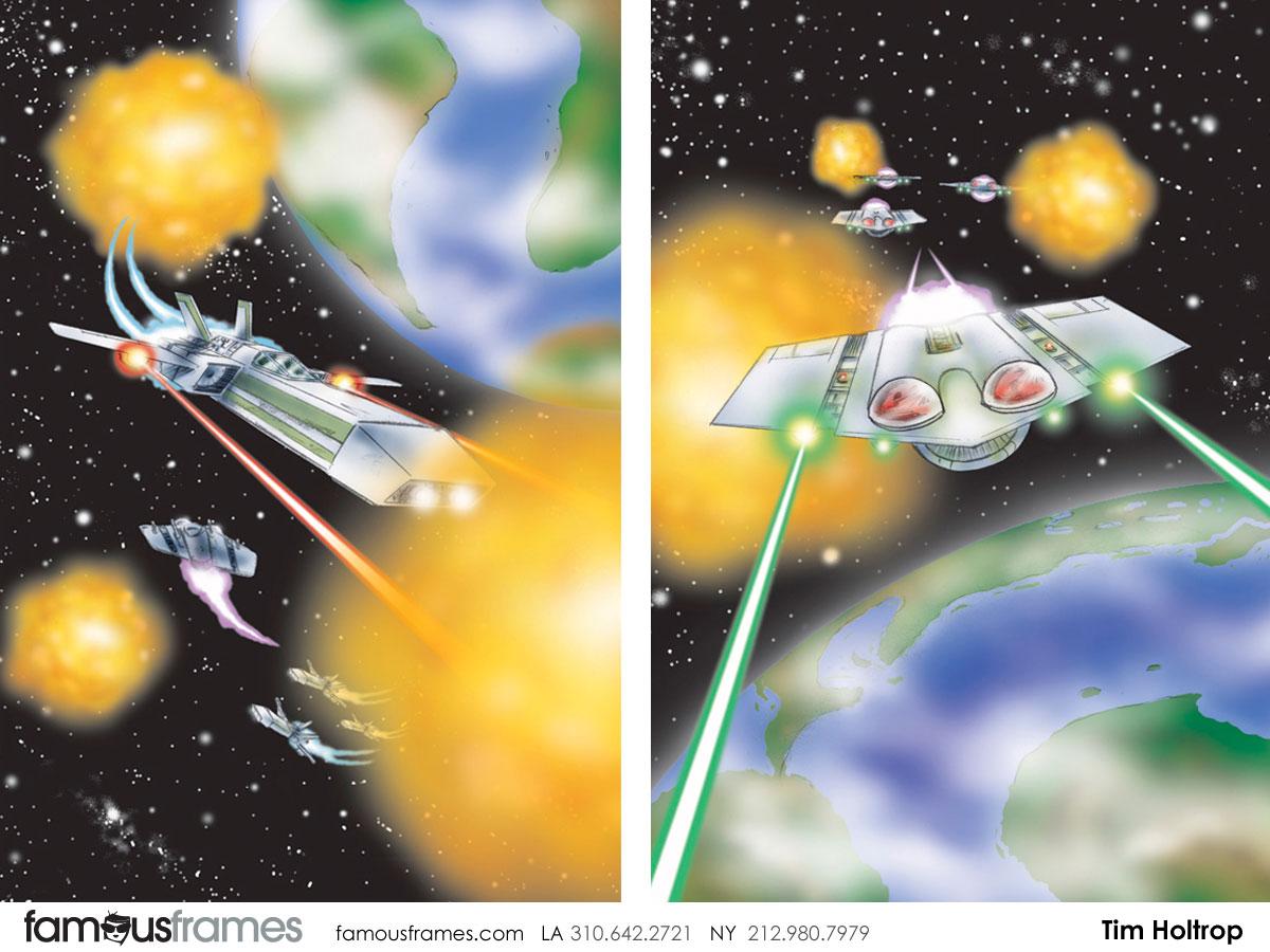 Tim Holtrop's Sci-Fi storyboard art (Image #134_21_1345144196)