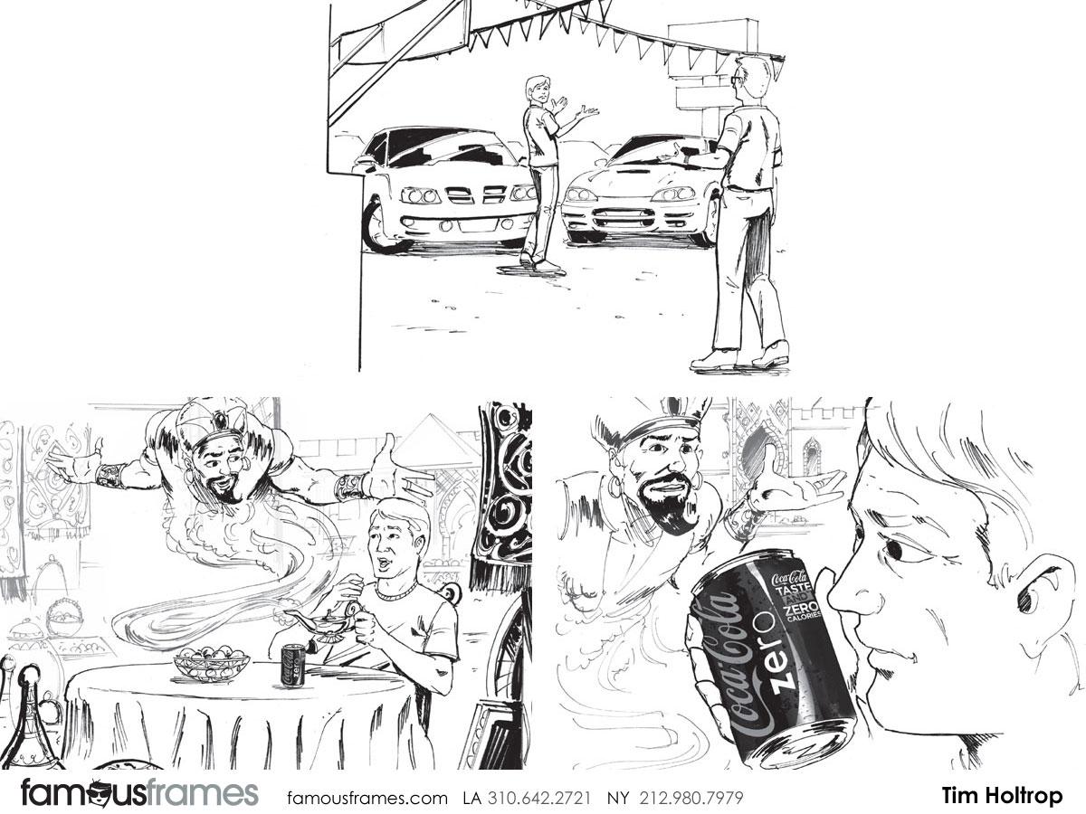 Tim Holtrop's Sci-Fi storyboard art (Image #134_21_1346876534)