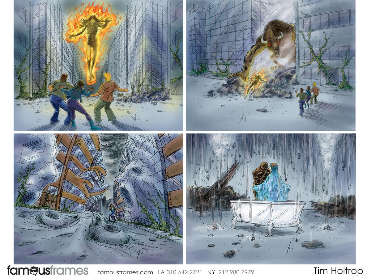 Tim Holtrop's Sci-Fi storyboard art (Image #134_21_1476303844)