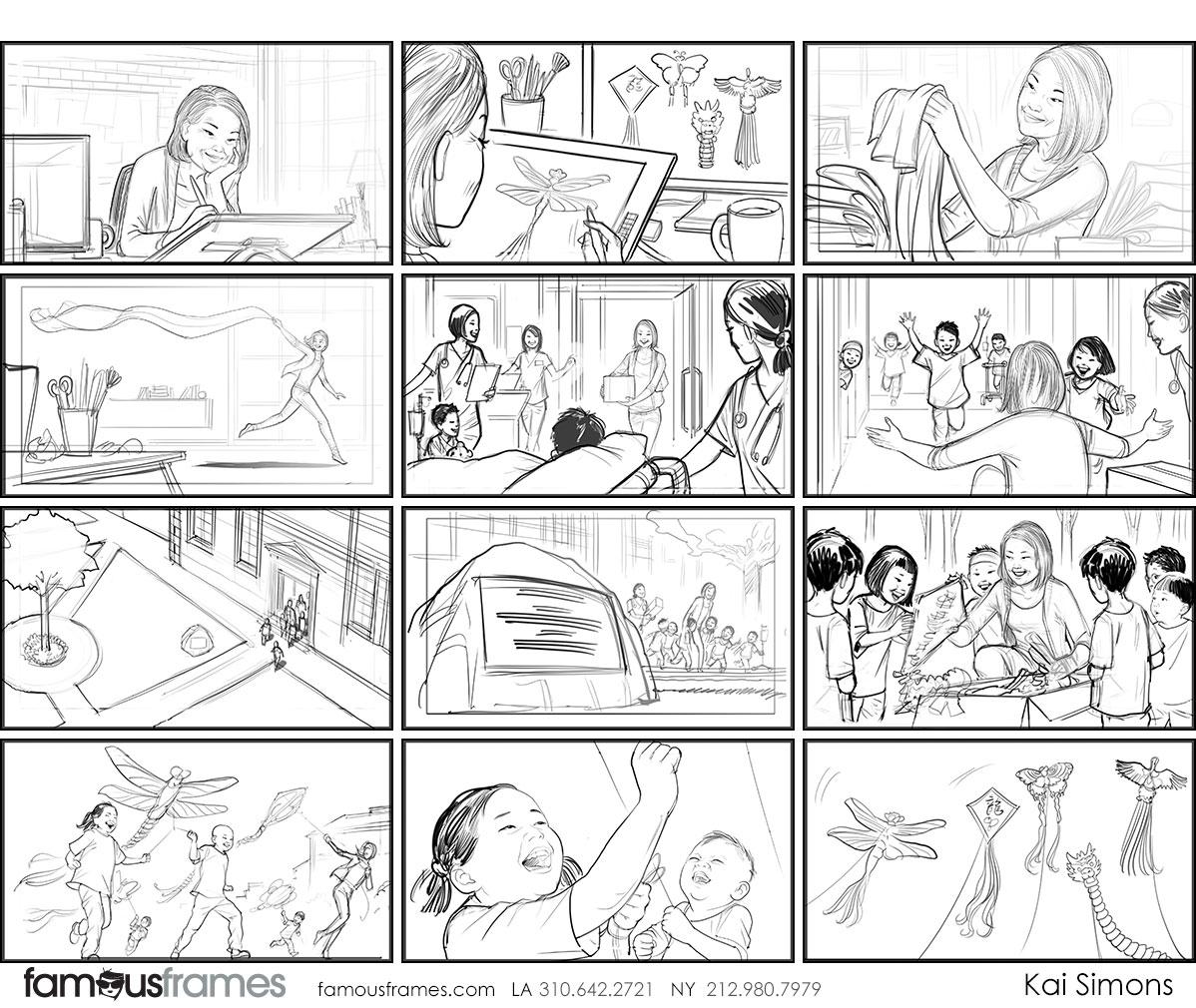 Kai Simons's Kids storyboard art (Image #1352_114_1506972770)