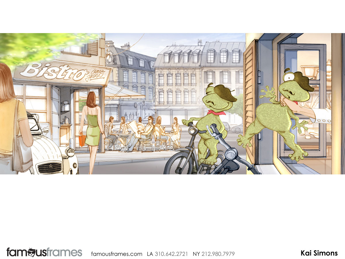 Kai Simons's Environments storyboard art (Image #1352_11_1374778946)