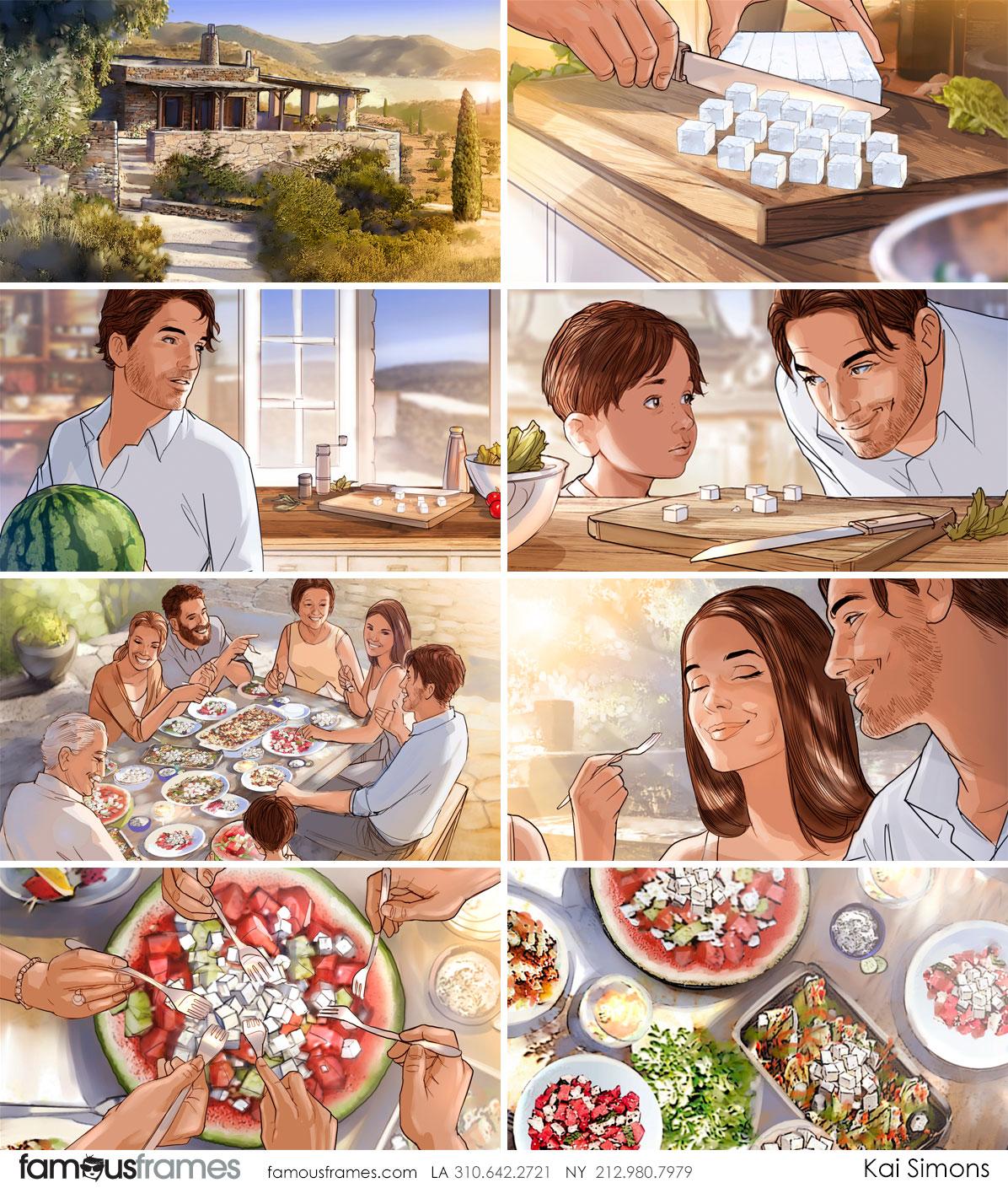 Kai Simons's Food storyboard art (Image #1352_13_1497036020)