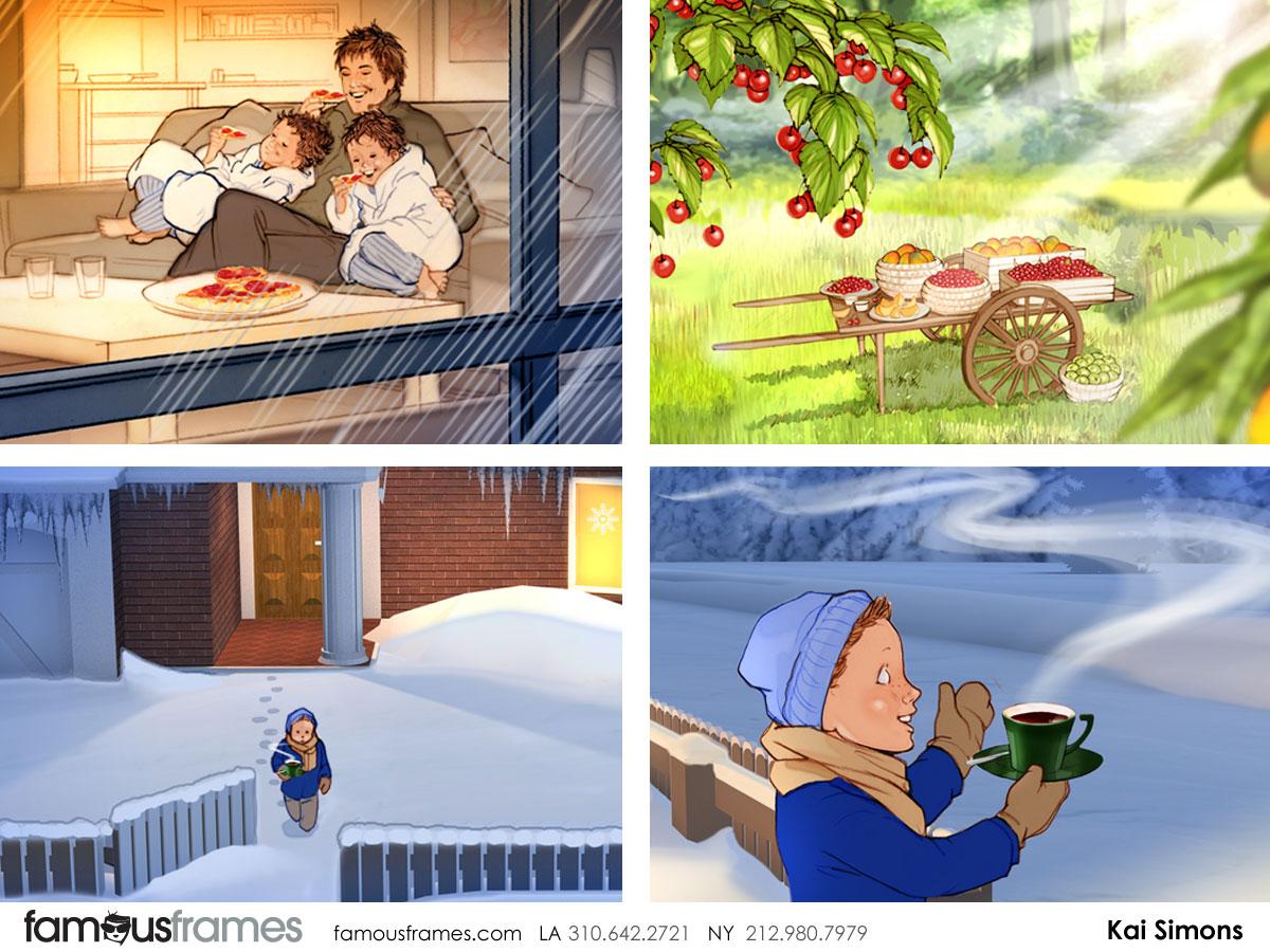 Kai Simons's Kids storyboard art (Image #1352_16_1374779790)