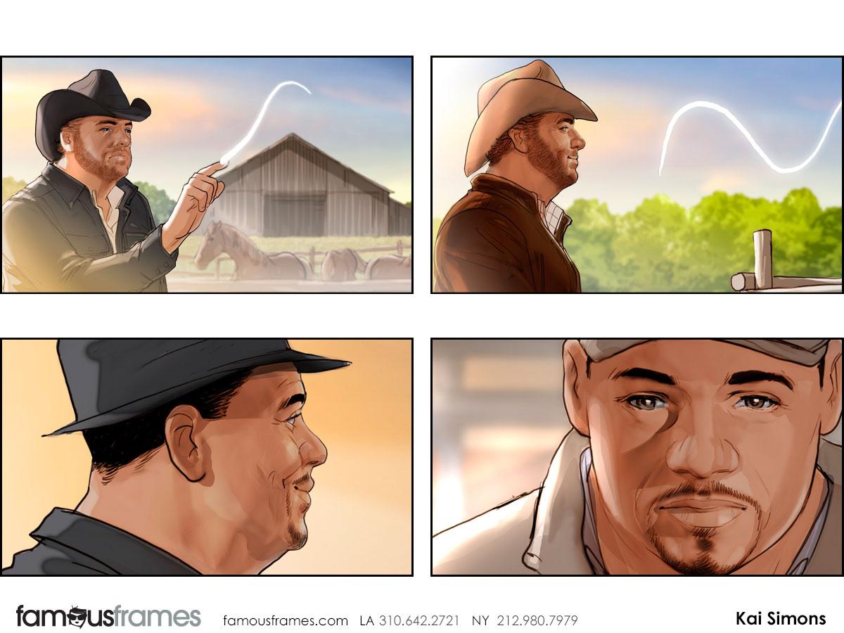 Kai Simons's People - Color  storyboard art (Image #1352_19_1438025823)