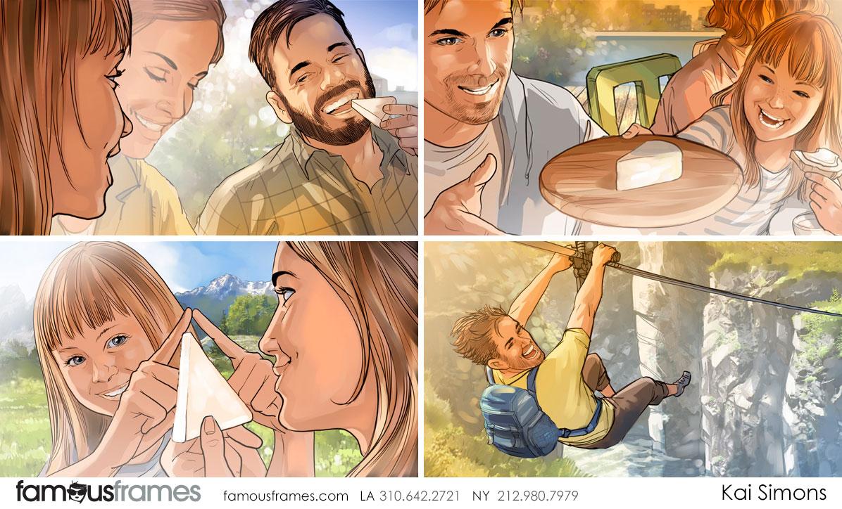 Kai Simons's People - Color  storyboard art (Image #1352_19_1497031772)