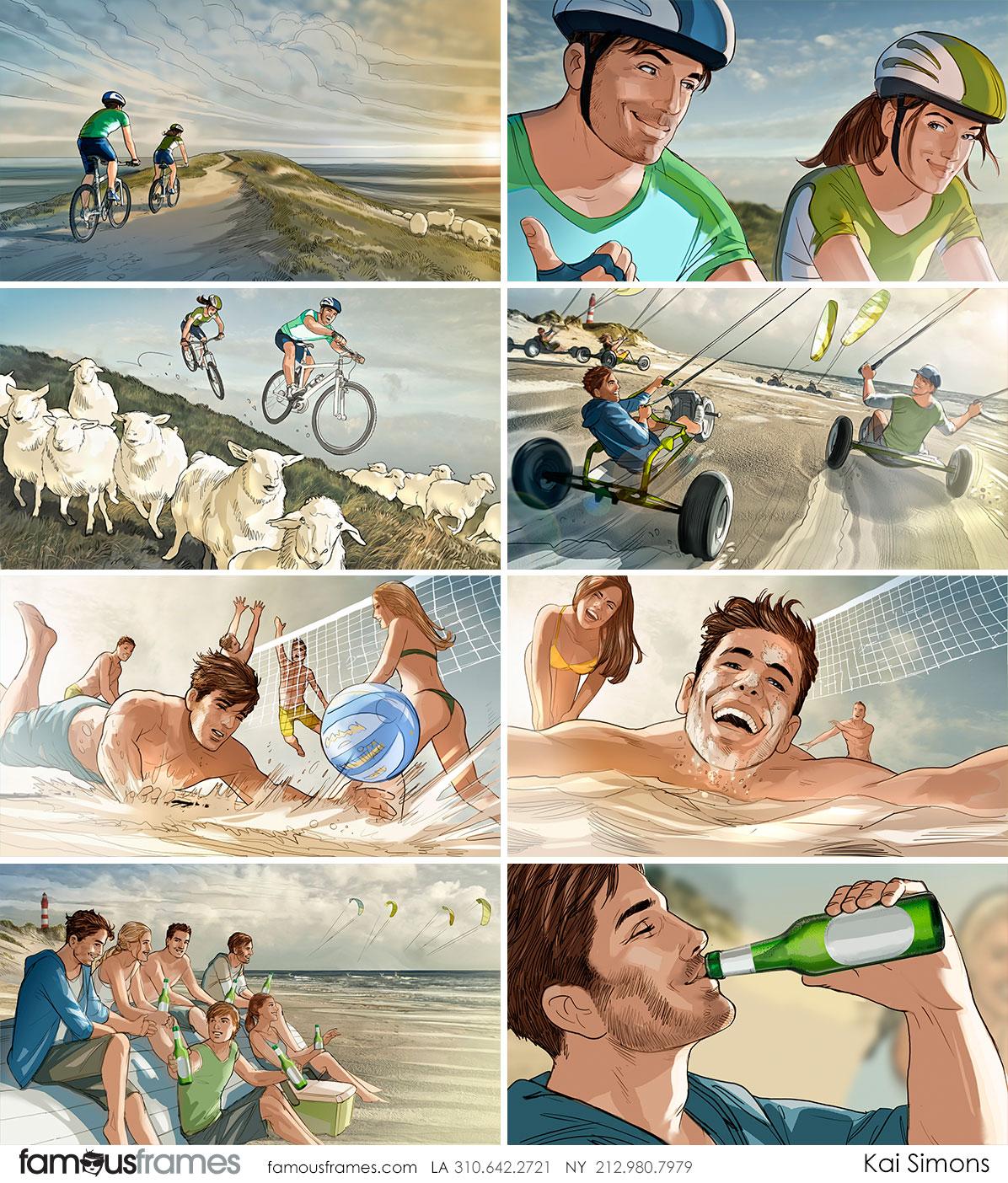 Kai Simons's People - Color  storyboard art (Image #1352_19_1506633393)