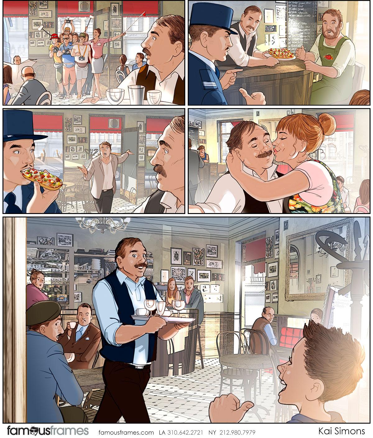 Kai Simons's People - Color  storyboard art (Image #1352_19_1510772717)