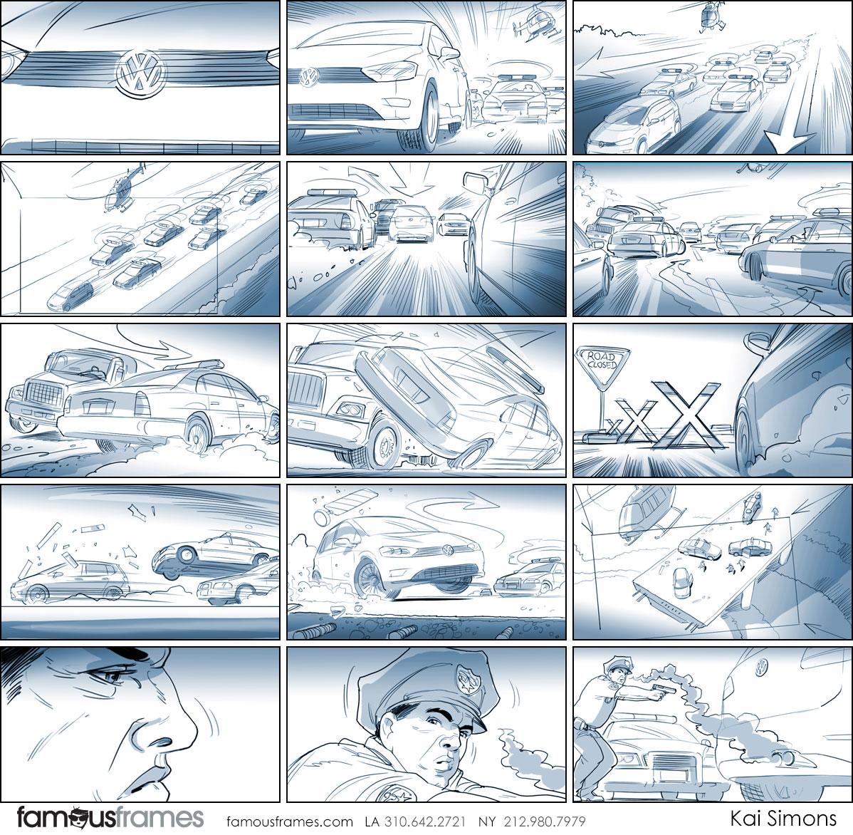 Kai Simons's Shootingboards storyboard art (Image #1352_22_1510690035)