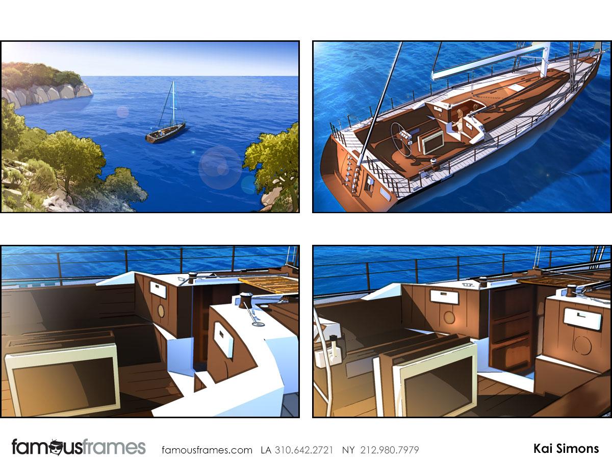 Kai Simons's Vehicles storyboard art (Image #1352_24_1438038919)