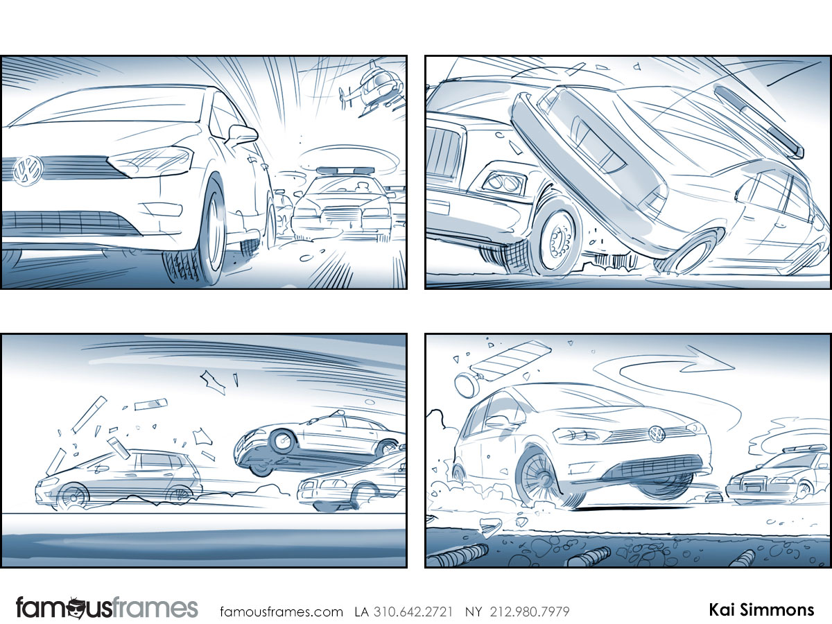 Kai Simons's Vehicles storyboard art (Image #1352_24_1453312816)
