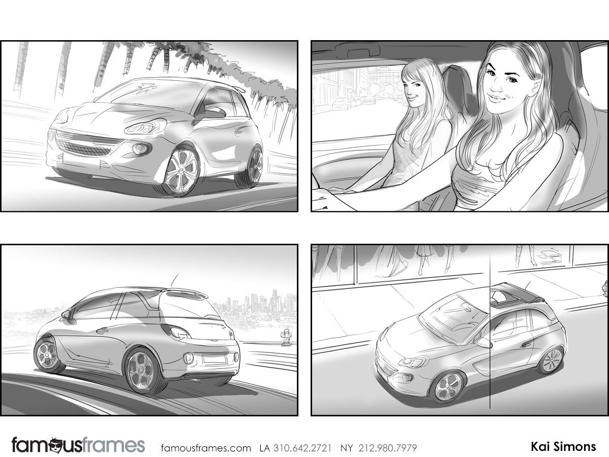 Kai Simons's Vehicles storyboard art (Image #1352_24_1463613629)
