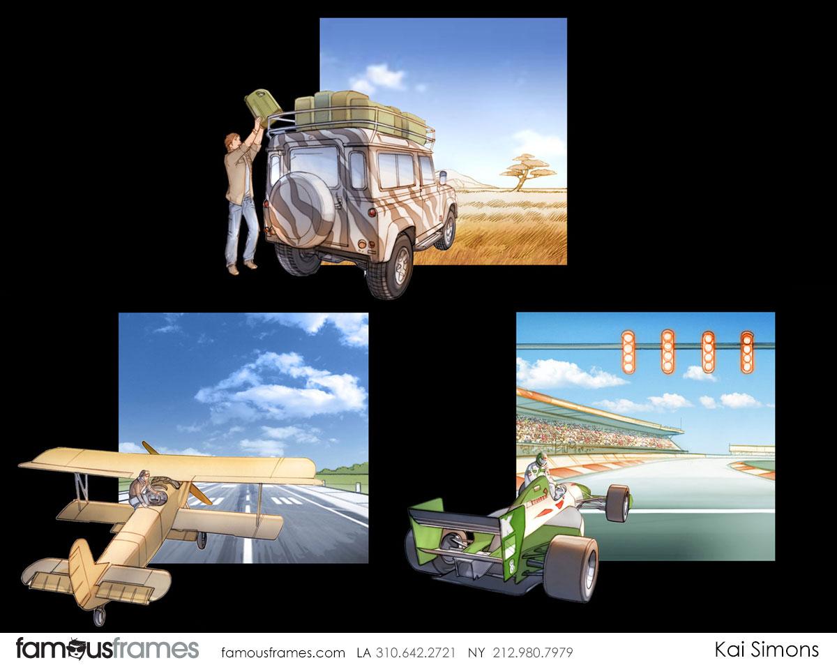 Kai Simons's Vehicles storyboard art (Image #1352_24_1510620284)