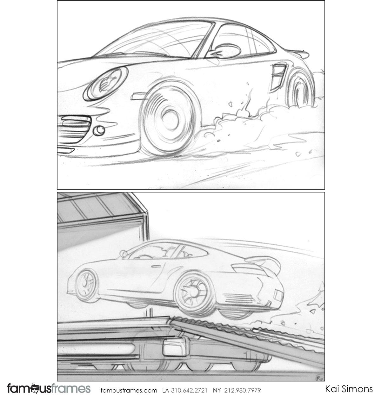 Kai Simons's Vehicles storyboard art (Image #1352_24_1510623591)