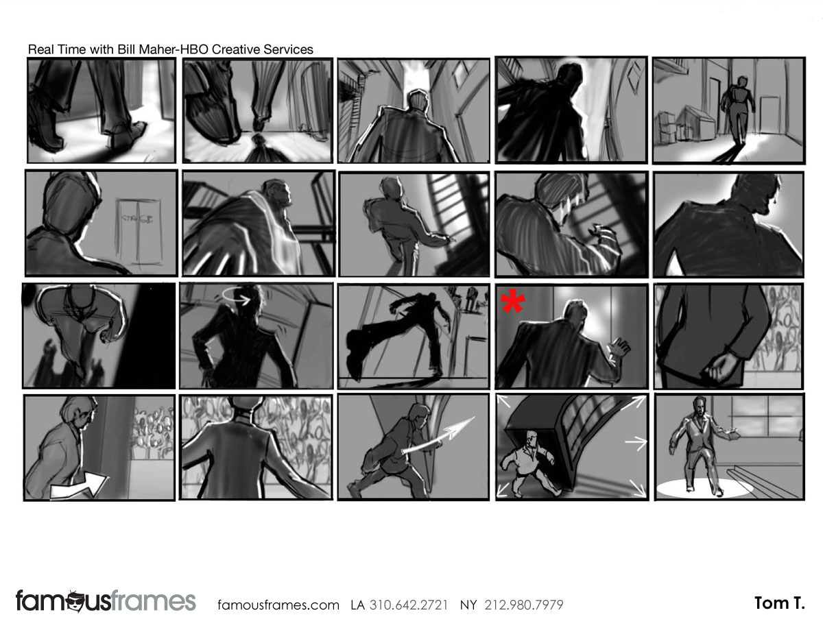 Tom Tonkin's Film/TV storyboard art (Image #135_14_1327077208)