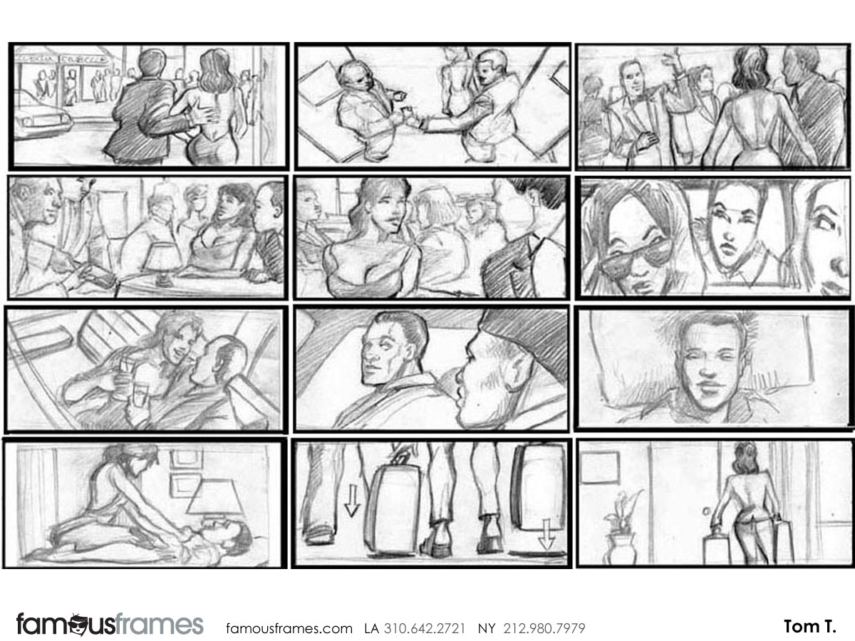 Tom Tonkin's Film/TV storyboard art (Image #135_14_1327077238)
