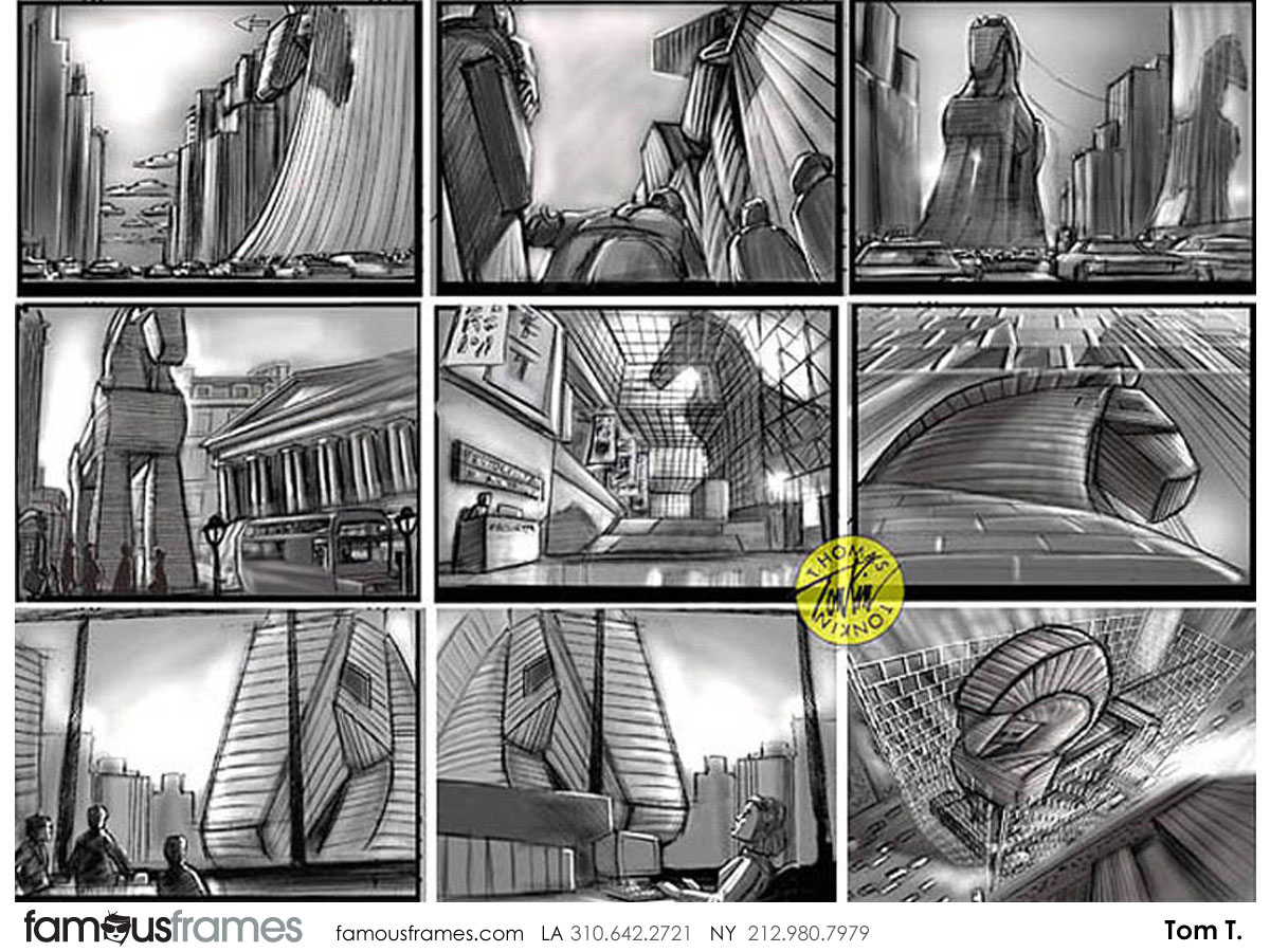 Tom Tonkin's Film/TV storyboard art (Image #135_14_1327077254)