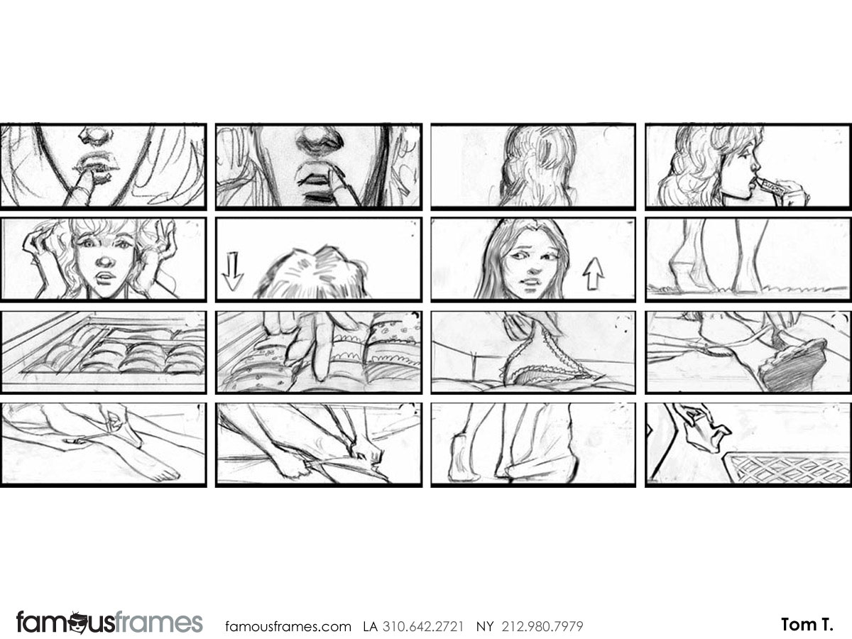 Tom Tonkin's Film/TV storyboard art (Image #135_14_1327077268)