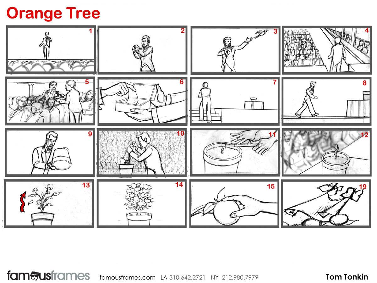 Tom Tonkin's Film/TV storyboard art (Image #135_14_1342033828)