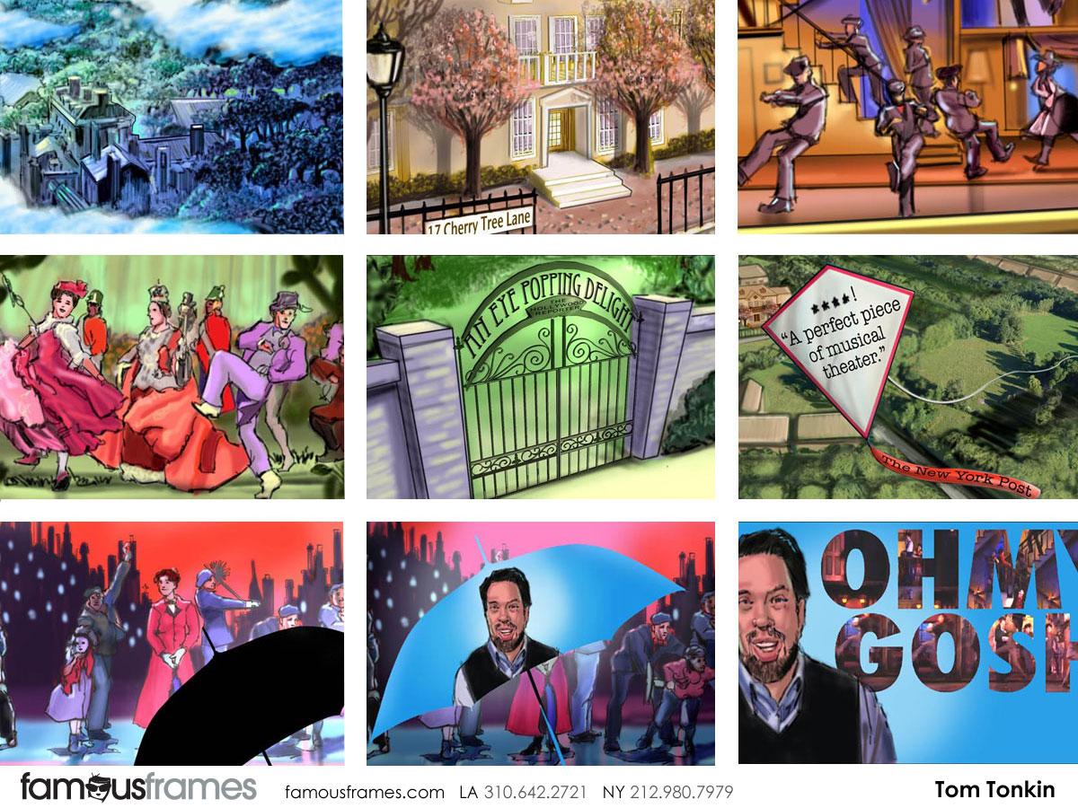 Tom Tonkin's Film/TV storyboard art (Image #135_14_1371775475)