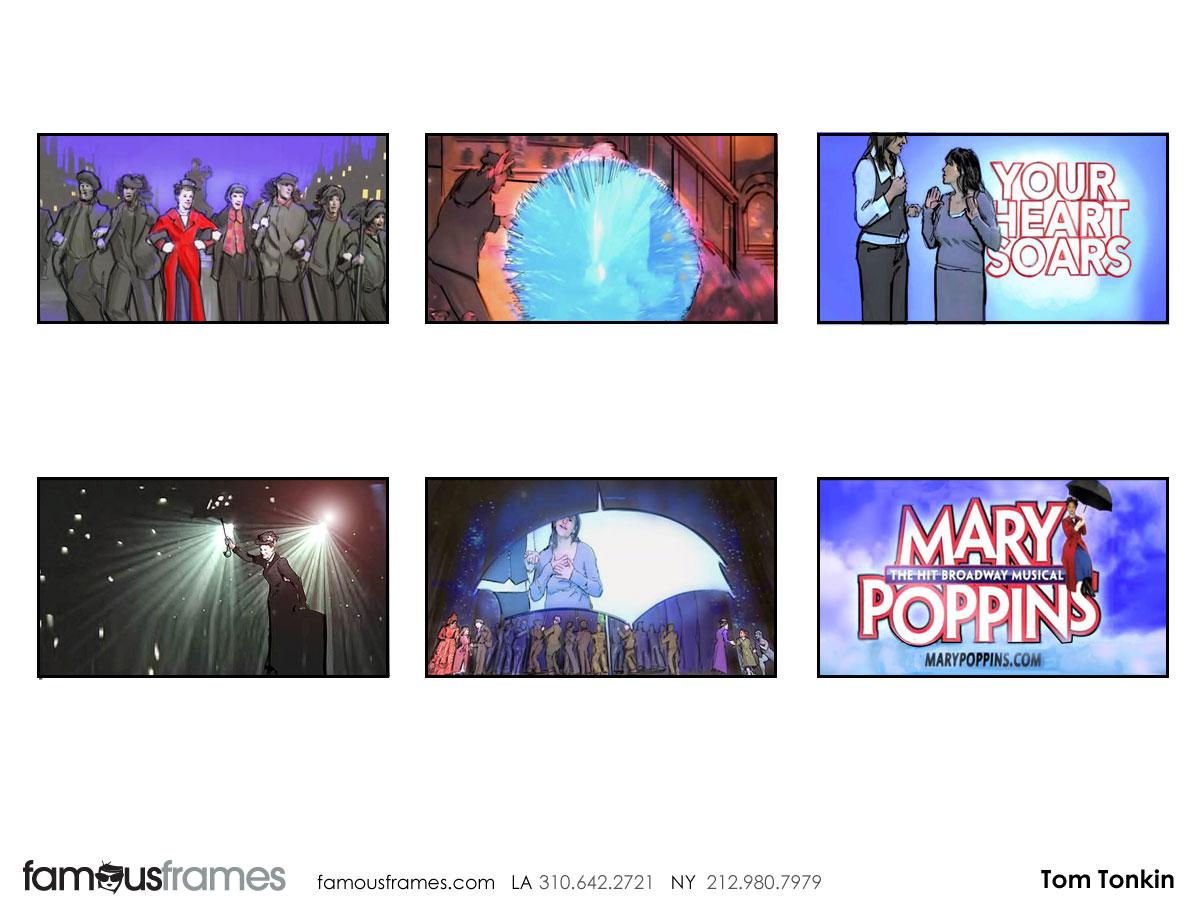 Tom Tonkin's Film/TV storyboard art (Image #135_14_1373407804)