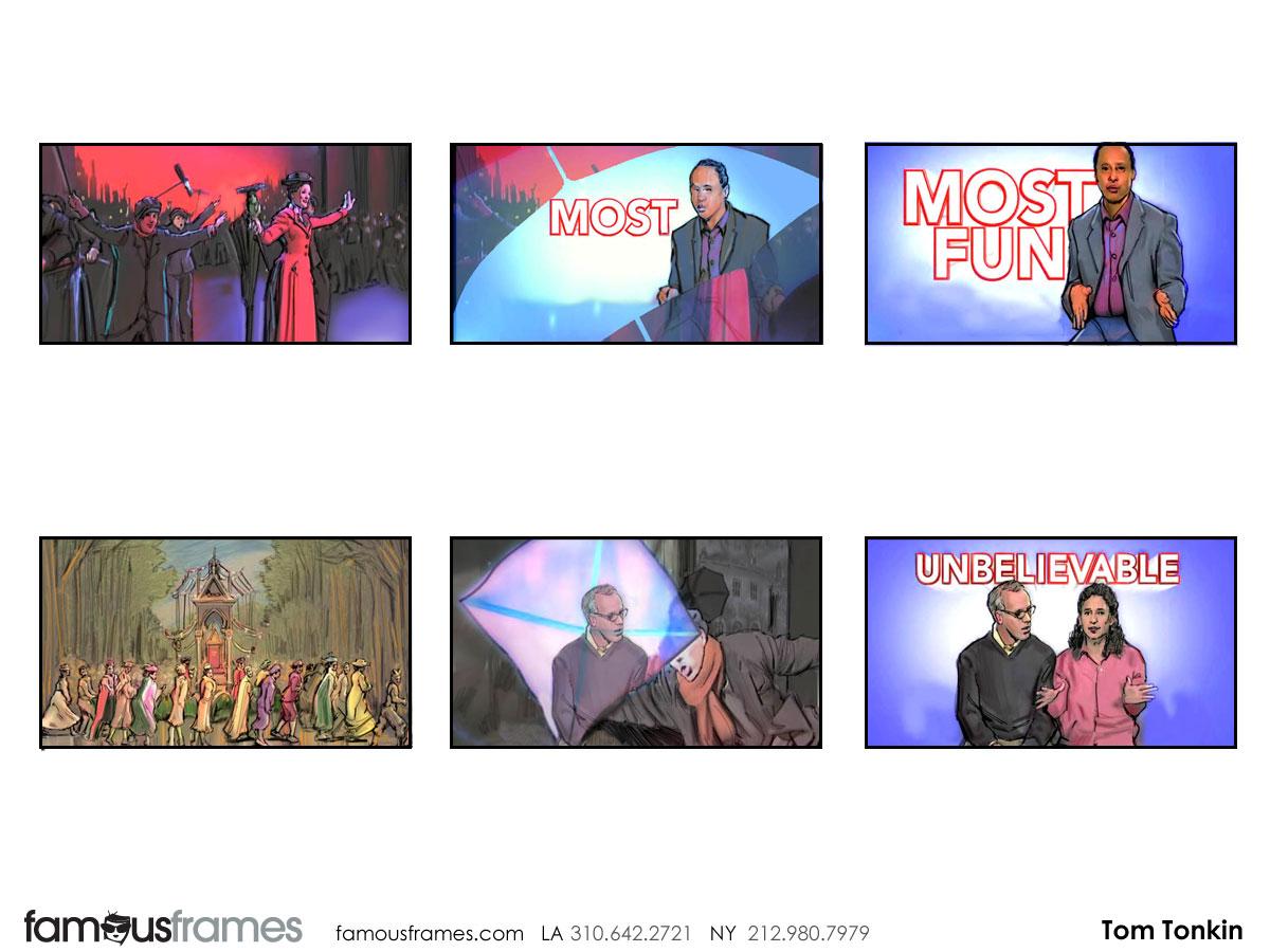 Tom Tonkin's Film/TV storyboard art (Image #135_14_1373407812)