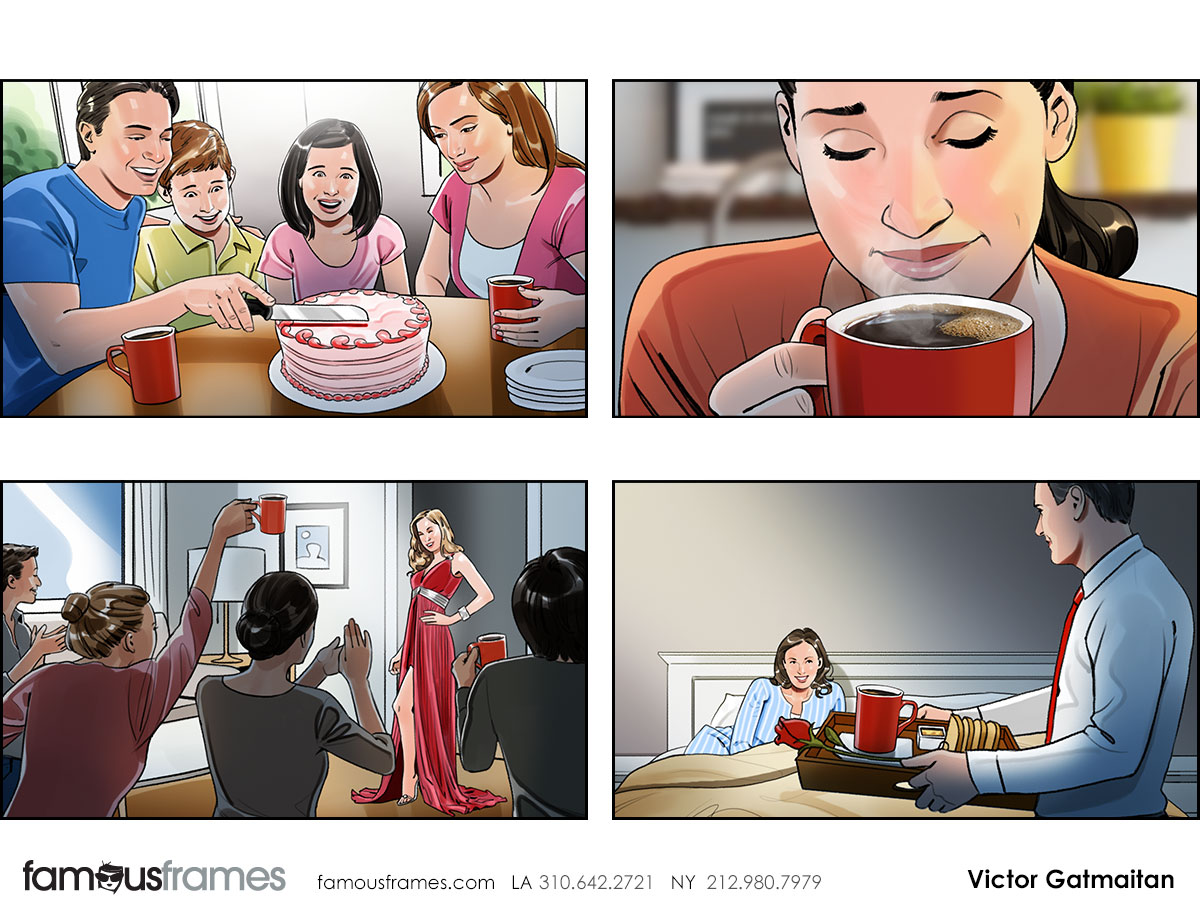 Victor Gatmaitan's People - Color  storyboard art (Image #141_19_1428452948)