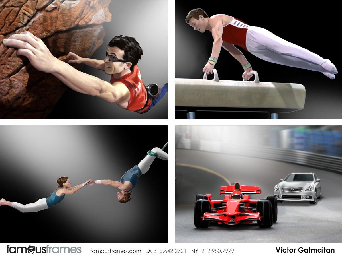 Victor Gatmaitan's Sports storyboard art (Image #141_23_1367284356)