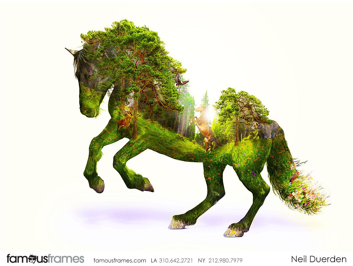 Neil Duerden's Conceptual Elements storyboard art (Image #14958_10_1516925882)