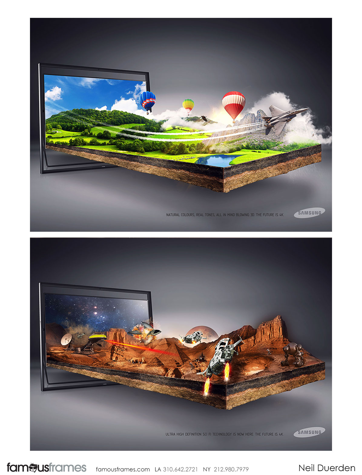 Neil Duerden's Conceptual Elements storyboard art (Image #14958_10_1516926108)