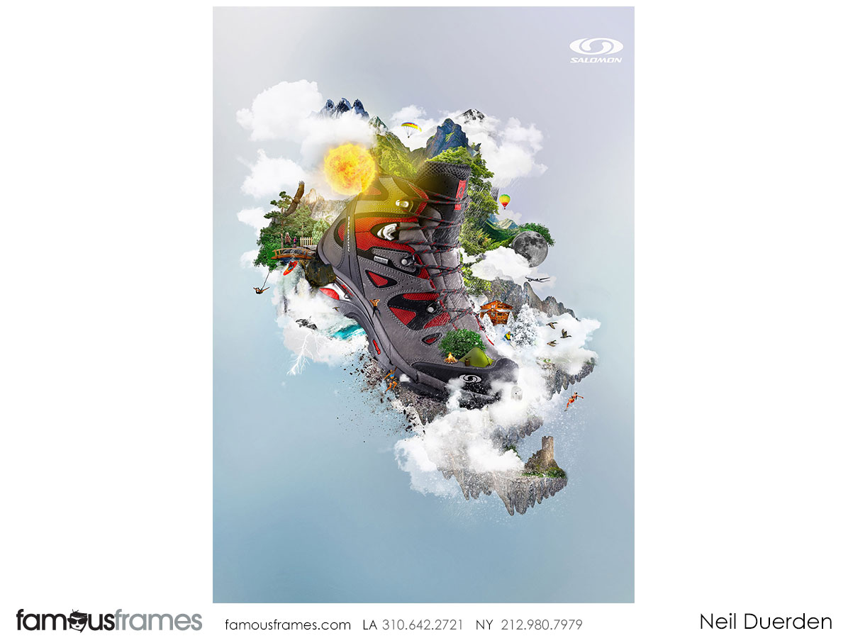 Neil Duerden's Print Comps storyboard art (Image #14958_125_1516926210)