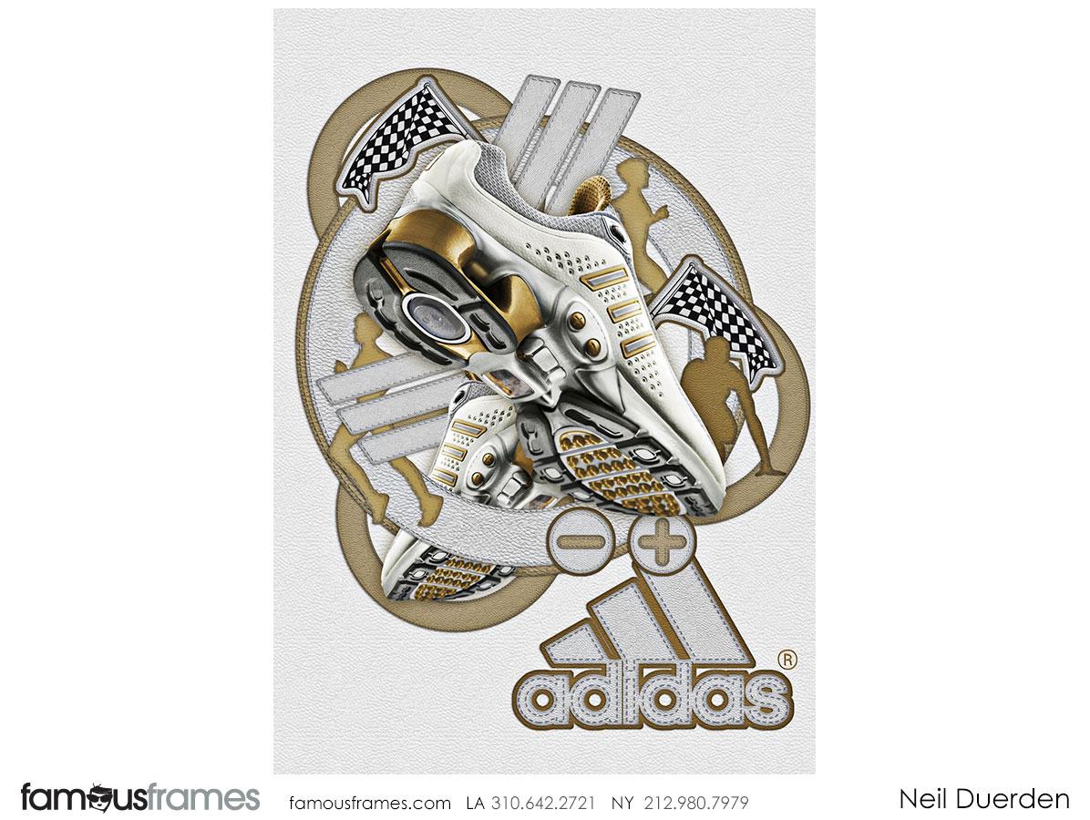 Neil Duerden's Print Comps storyboard art (Image #14958_20_1516925513)