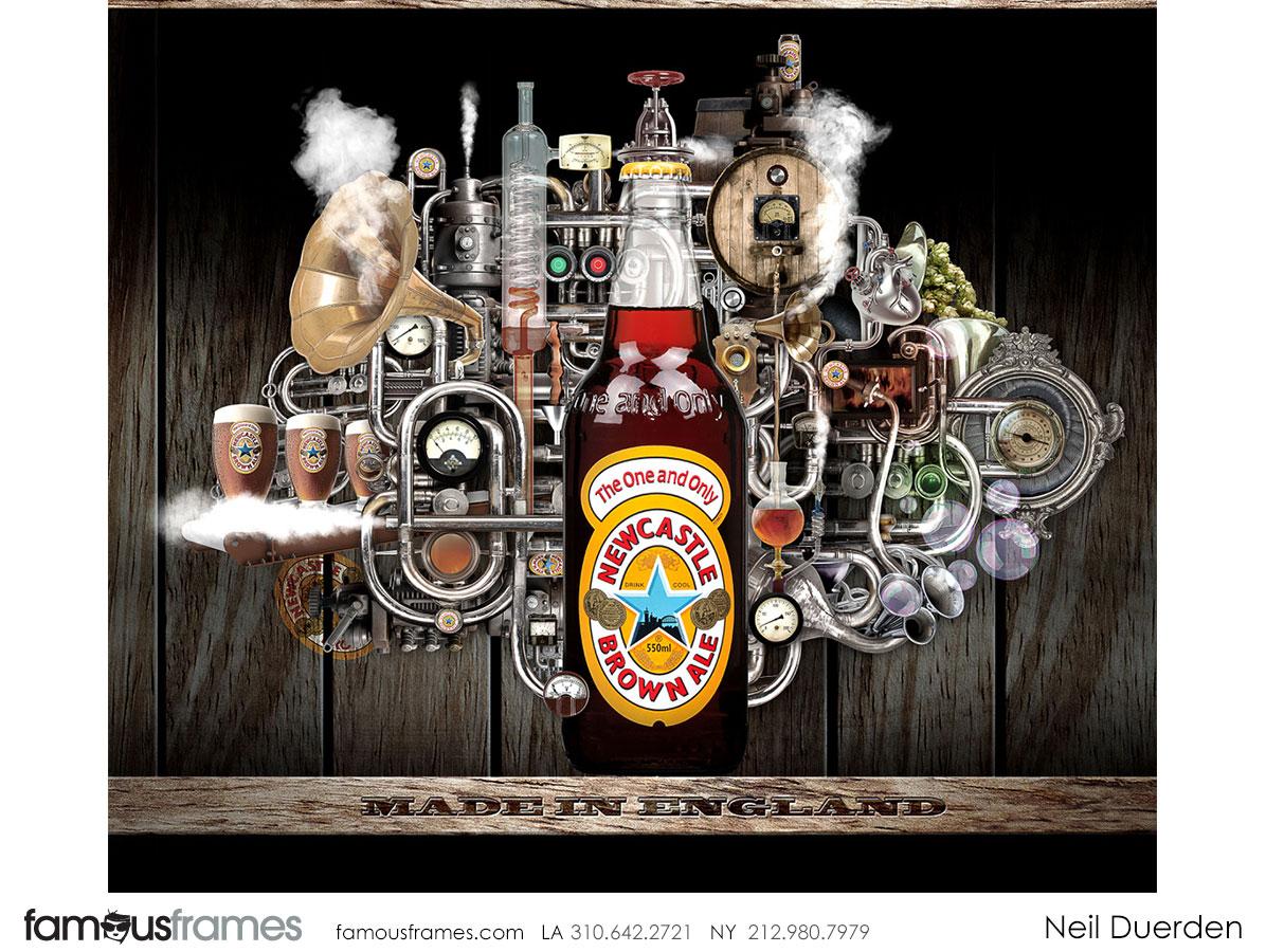 Neil Duerden's Liquids storyboard art (Image #14958_20_1519421654)
