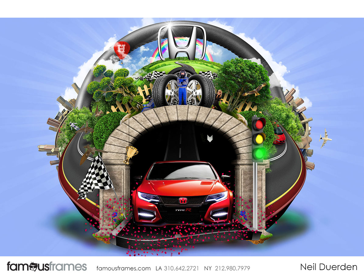 Neil Duerden's Conceptual Elements storyboard art (Image #14958_24_1516824036)