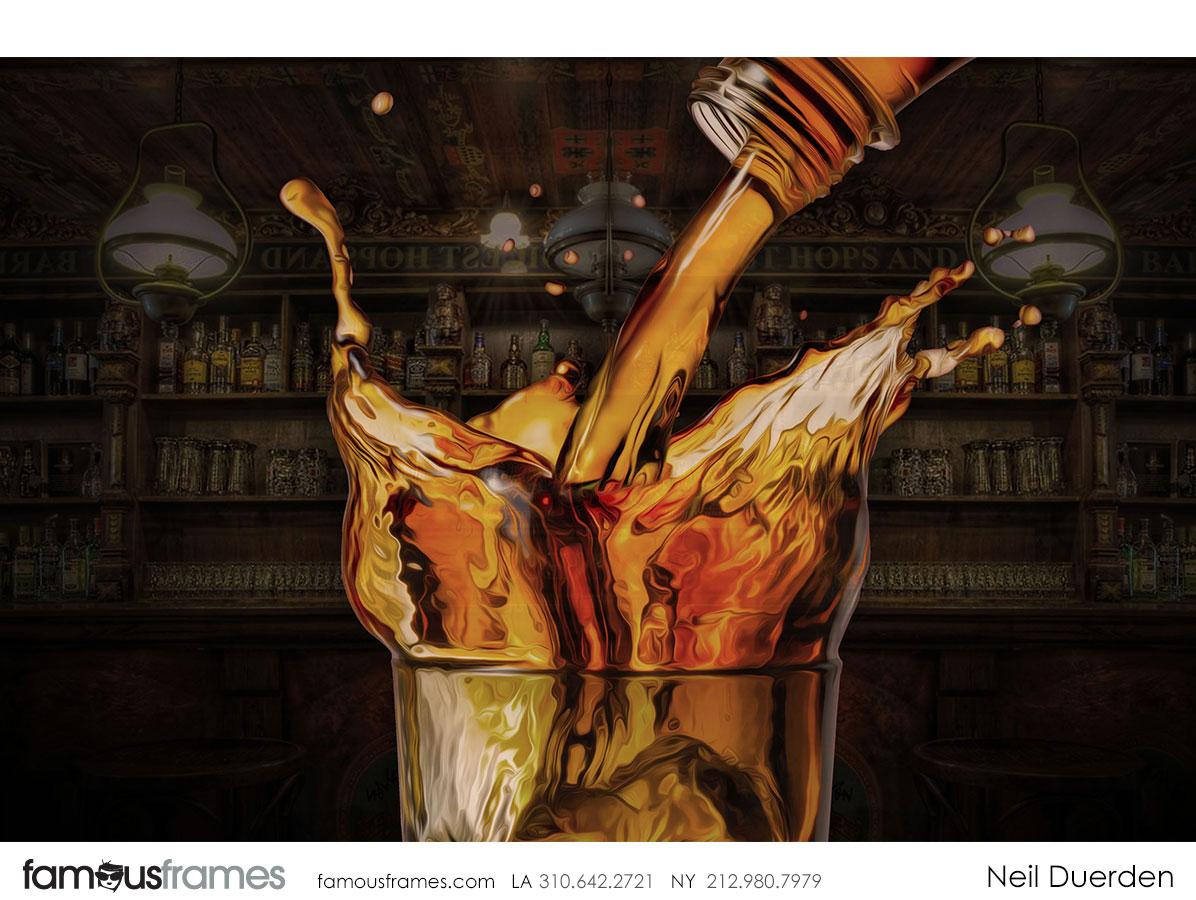 Neil Duerden's Liquids storyboard art (Image #14958_40_1516907248)