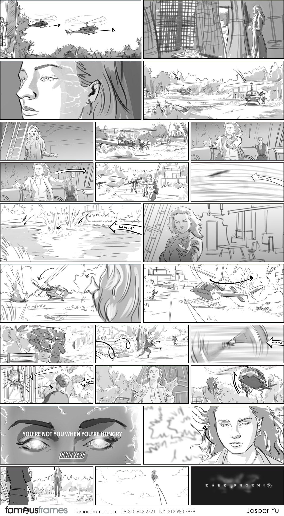 Jasper Yu's Film/TV storyboard art (Image #15574_14_1582154080)