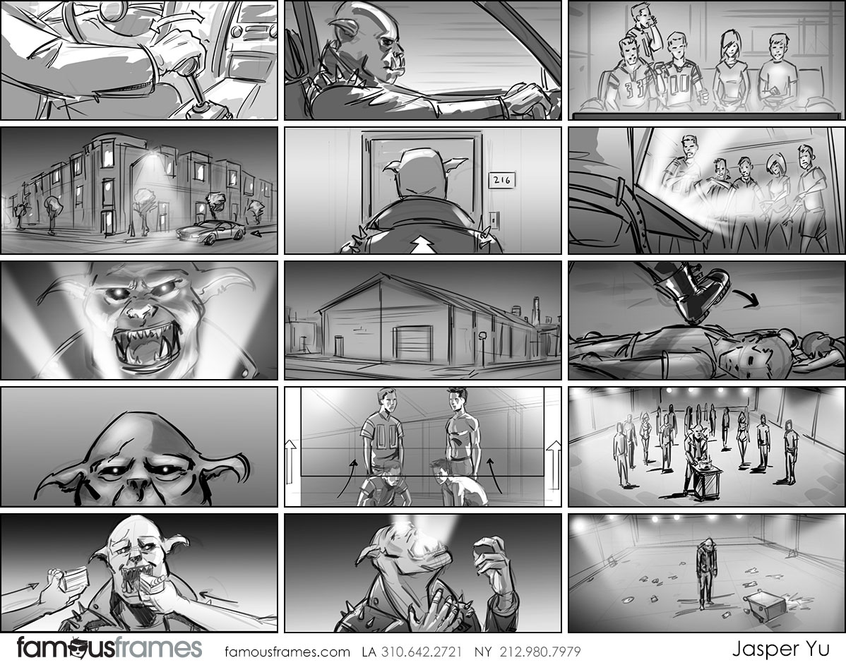 Jasper Yu's Film/TV storyboard art (Image #15574_22_1522348815)