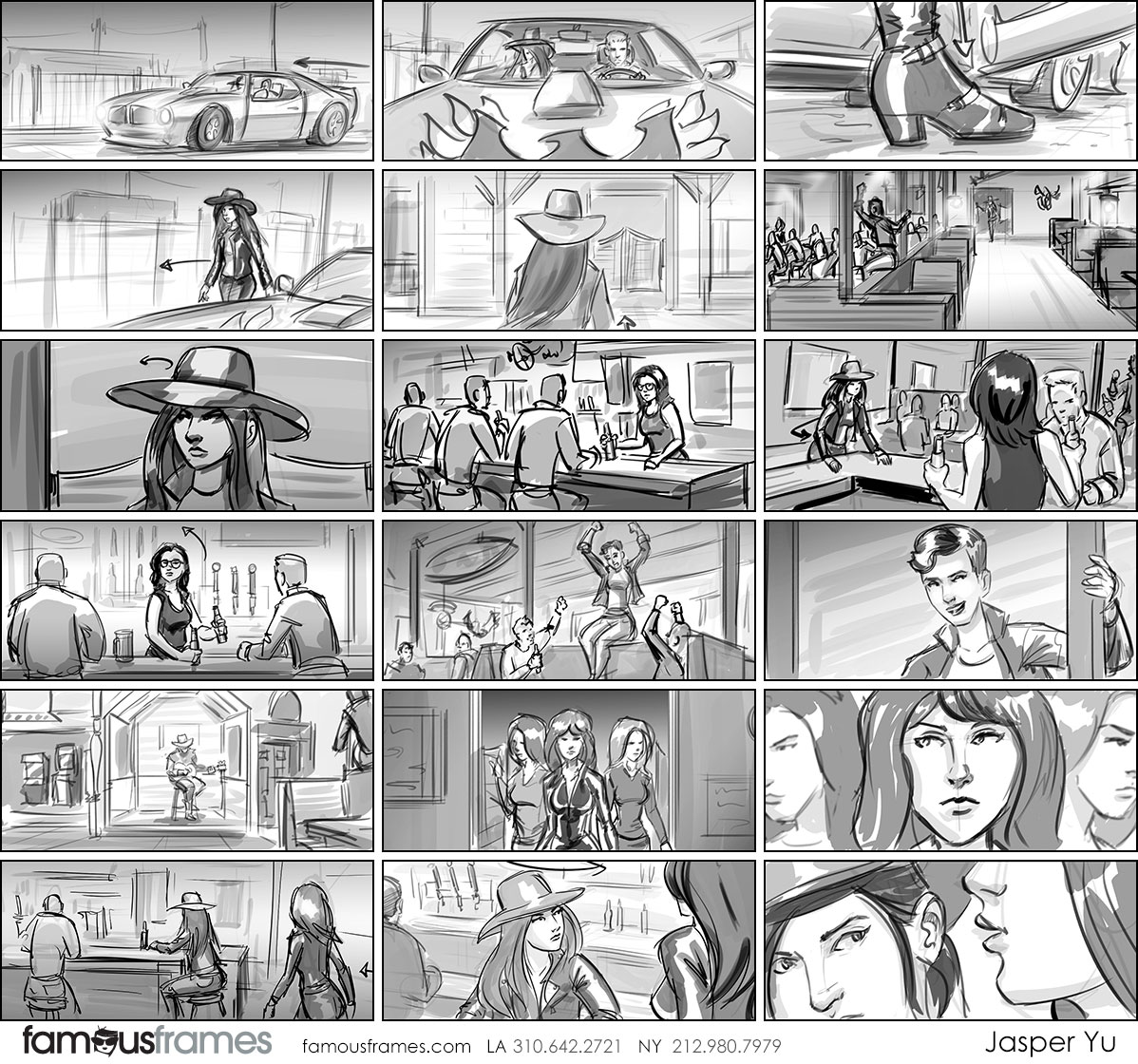 Jasper Yu's Film/TV storyboard art (Image #15574_22_1522348853)