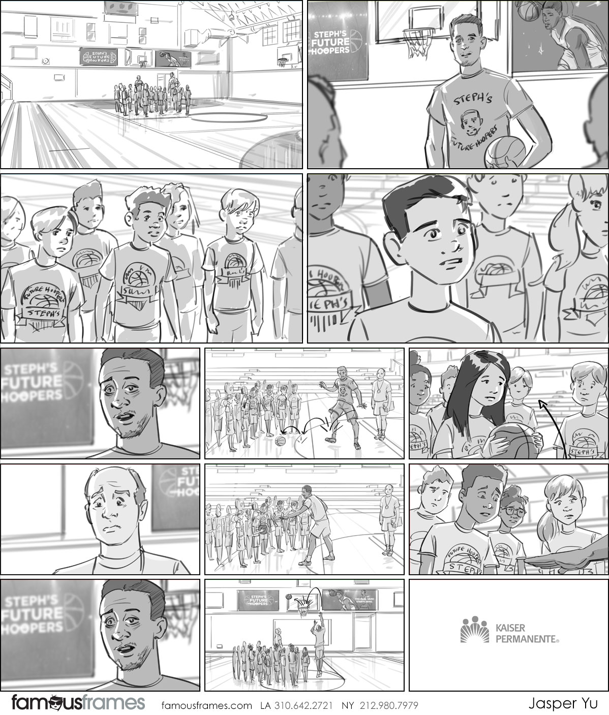 Jasper Yu's Sports storyboard art (Image #15574_23_1571096103)