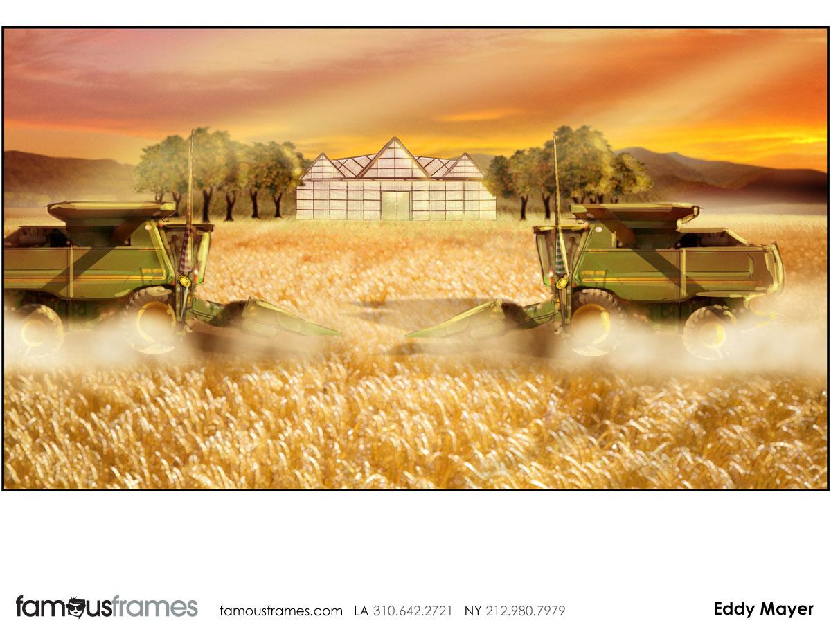 Eddy Mayer's Concept Environments storyboard art (Image #156_101_1463606222)