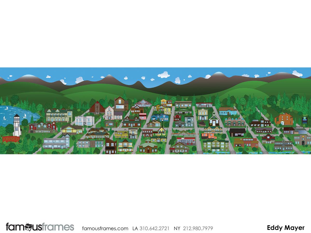 Eddy Mayer's Concept Environments storyboard art (Image #156_101_1463606288)