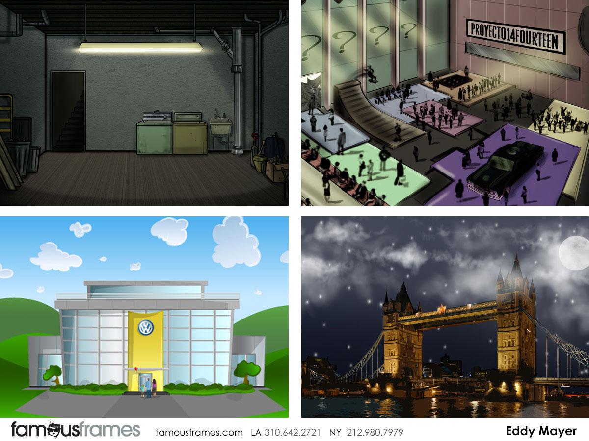 Eddy Mayer's Concept Environments storyboard art (Image #156_101_1463606301)