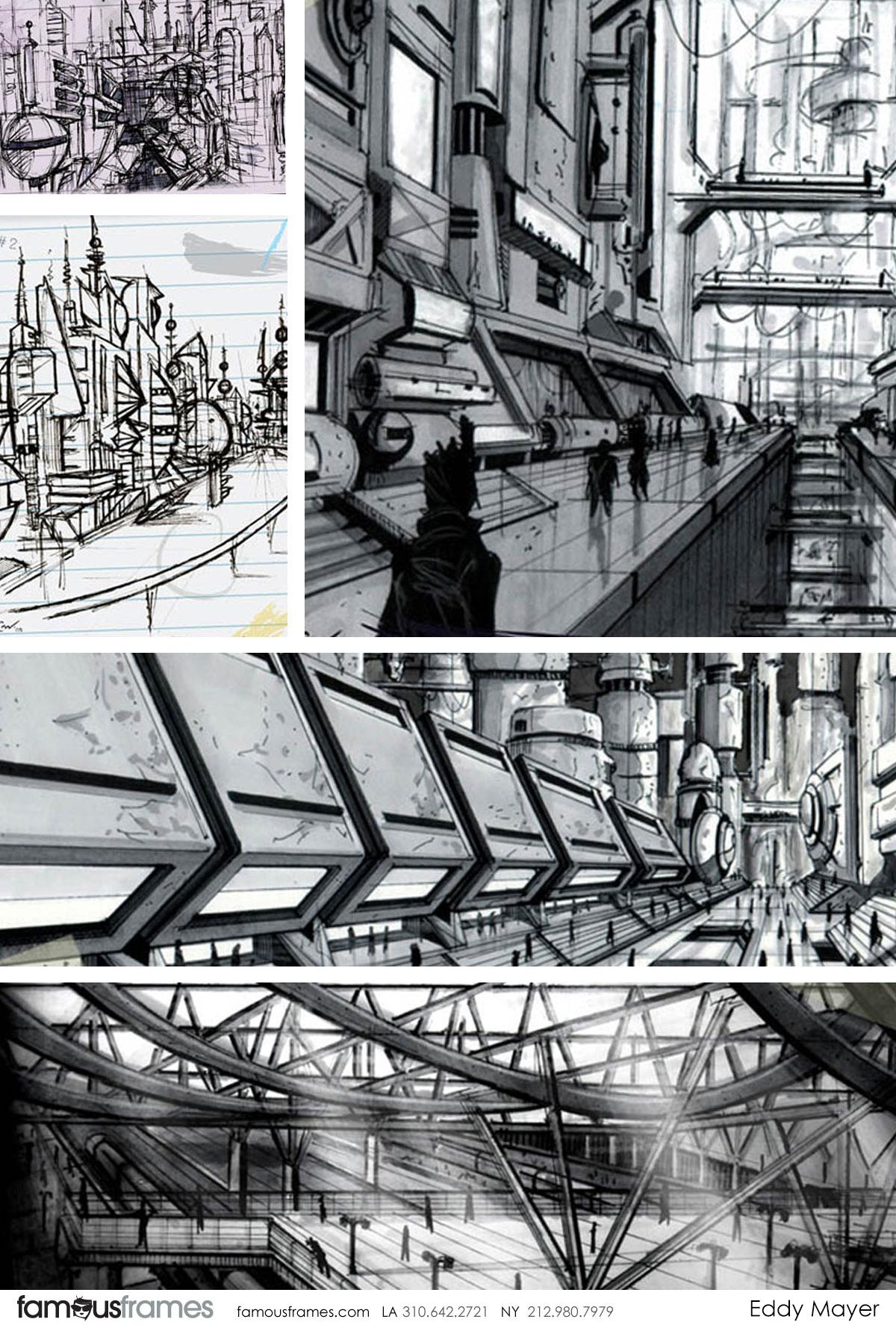 Eddy Mayer's Concept Environments storyboard art (Image #156_101_1583357422)