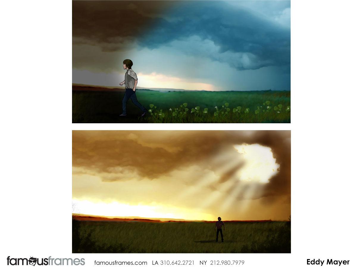 Eddy Mayer's Environments storyboard art (Image #156_11_1383090860)