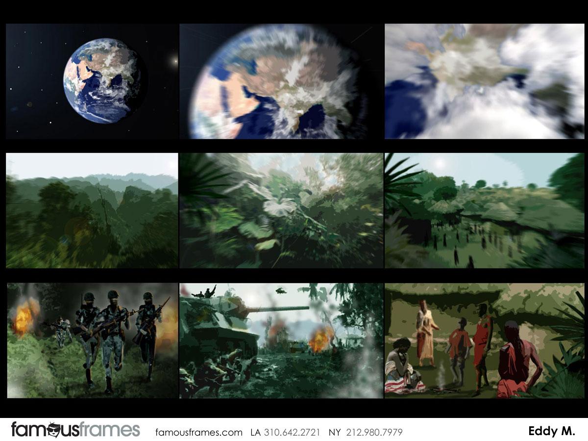 Eddy Mayer's Film/TV storyboard art (Image #156_14_1326318062)