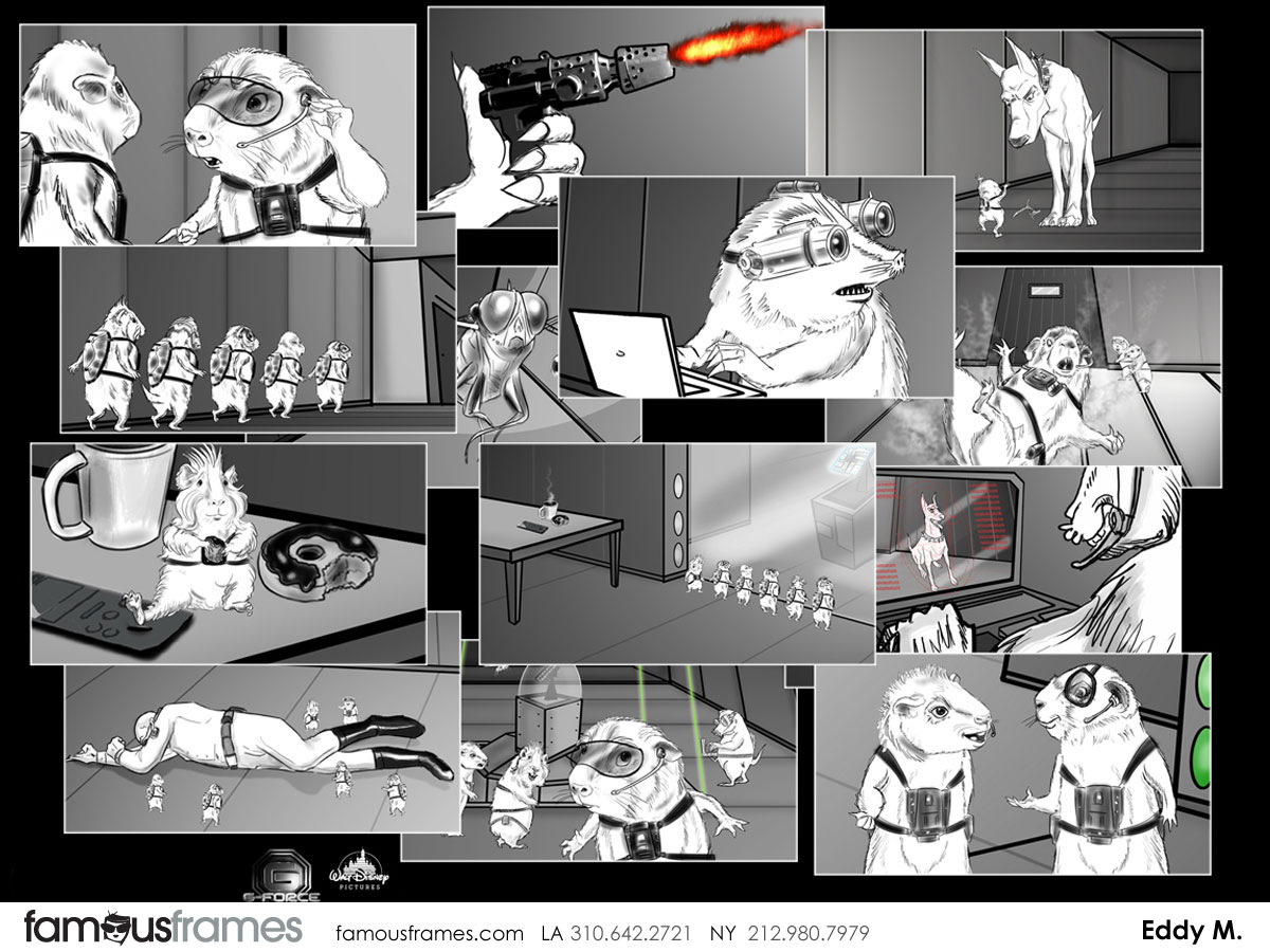 Eddy Mayer's Film/TV storyboard art (Image #156_14_1326318133)