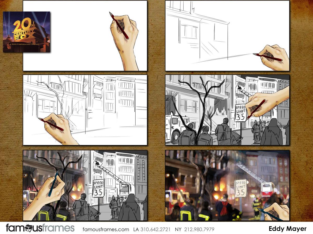Eddy Mayer's Film/TV storyboard art (Image #156_14_1359673598)