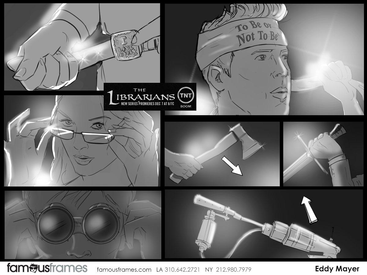 Eddy Mayer's Film/TV storyboard art (Image #156_14_1461347488)