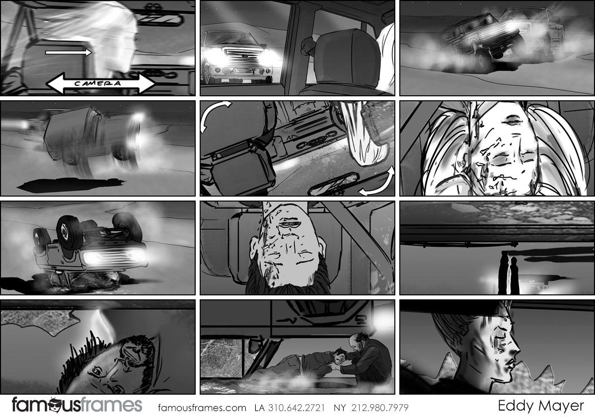 Eddy Mayer's Film/TV storyboard art (Image #156_14_1492207535)