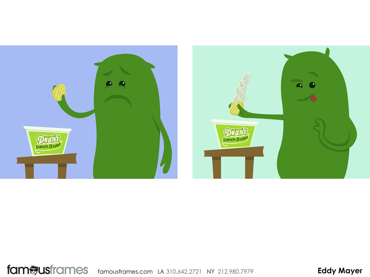 Eddy Mayer's Graphics storyboard art (Image #156_15_1432846149)