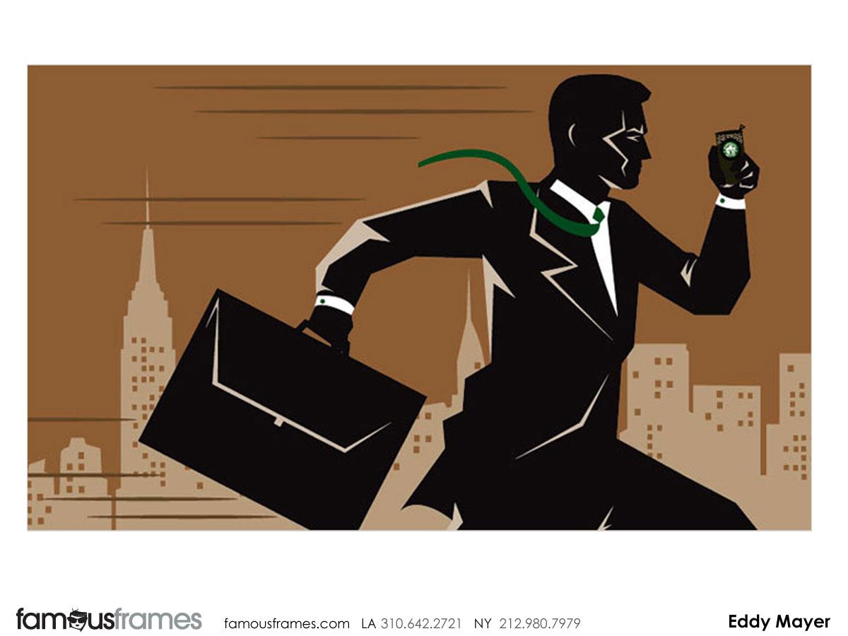 Eddy Mayer's Graphics storyboard art (Image #156_15_1452109591)